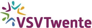 Logo Vsv Twente